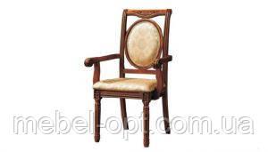 Кресло с подлокотником Classic