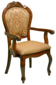 Кресло с подлокотником Classic 8016C