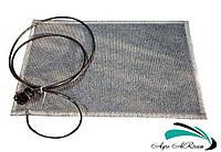 Коврик с подогревом (многослойный) 50х30 см