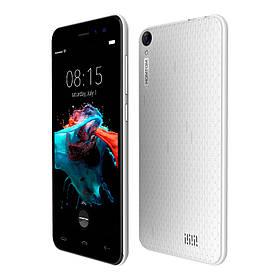 Homtom HT16 смартфон GPS, 4 ядра,1/8GB ,8MP 5'',3G