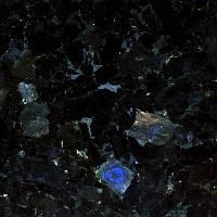 Гранит Лабрадорит — плитка