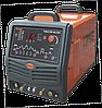 Инверторная установка аргоно-дуговой сварки JASIC TIG 315P AC/DC (E 106)