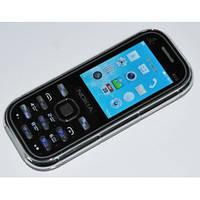 """Кнопочный мобильный телефон Nokia M65 - 2.4"""", 2 сим, не дорого.Громкий динамик., фото 1"""