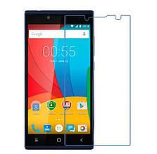 Защитное стекло OP 2.5D для Prestigio MultiPhone Grace Q5 5506