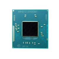 BGA процессоры INTEL