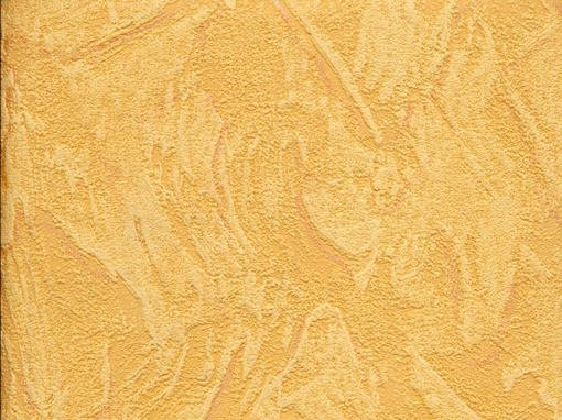 Обои на стену, винил на флизелине,683033, 1,06*10м, фото 2