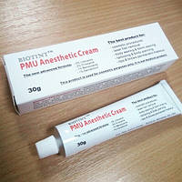 Крем  для анестезии PMU