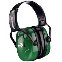 Навушники для захисту органів слуху Грім T1