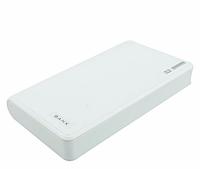 Универсальное зарядное устройство POWER BANK 20000-1, портативный аккумулятор
