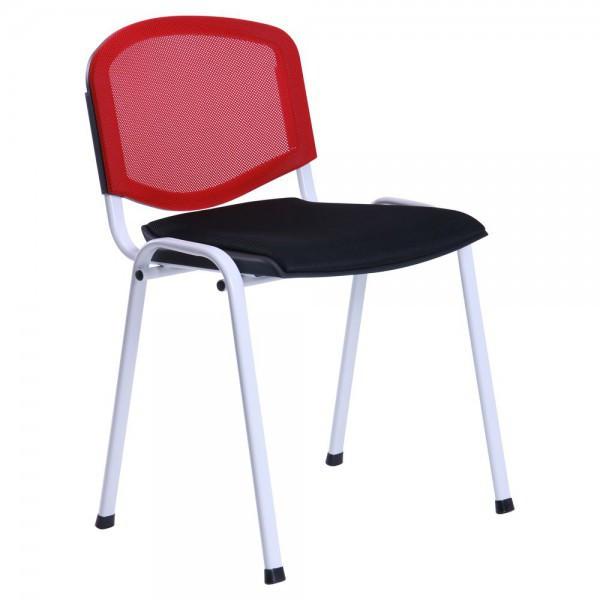 Офисный стул Призма Веб, TM AMF