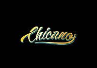 2 новых вкуса Chicano - уже в наличии!