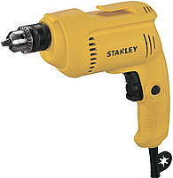 Дрель сетевая Stanley STDR-5510
