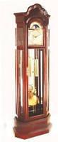 Часы напольные MG 2110BP