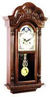 Часы настенные MW3602