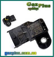 Мапсэнсор Bosch SEC (0261230373)