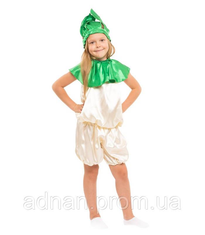 Карнавальный костюм  Репки ,купить оптом и розницу, MK 1408 KRKD-0029