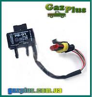 Датчик давления и вакуума Stag PS 01