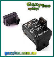 Датчик давления и вакуума A.E.B 025  Tipo MP01