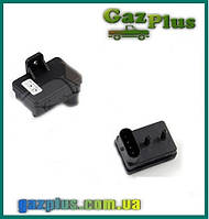 Мапсэнсор AGIS MPXHZ6400AA(T)