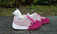 Кроссовки Puma Kith Sakura, женские, р. 36-40
