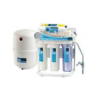 Фильтр для воды Насосы+ CAC-ZO-6G/М 7992 (7992)