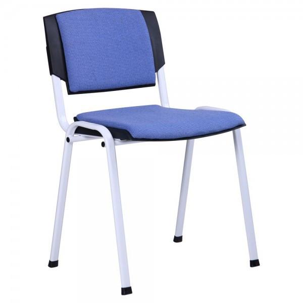 Офисный стул Призма, TM AMF