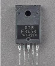Микросхема STRF6456 STR-F6456, фото 2