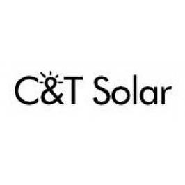 C&T Solar (MPPT)