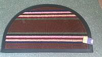 Резиновый коврик 45*75