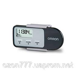 Шагомеры OMRON HJ-321-E
