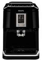 Кававарка Krups EA8808