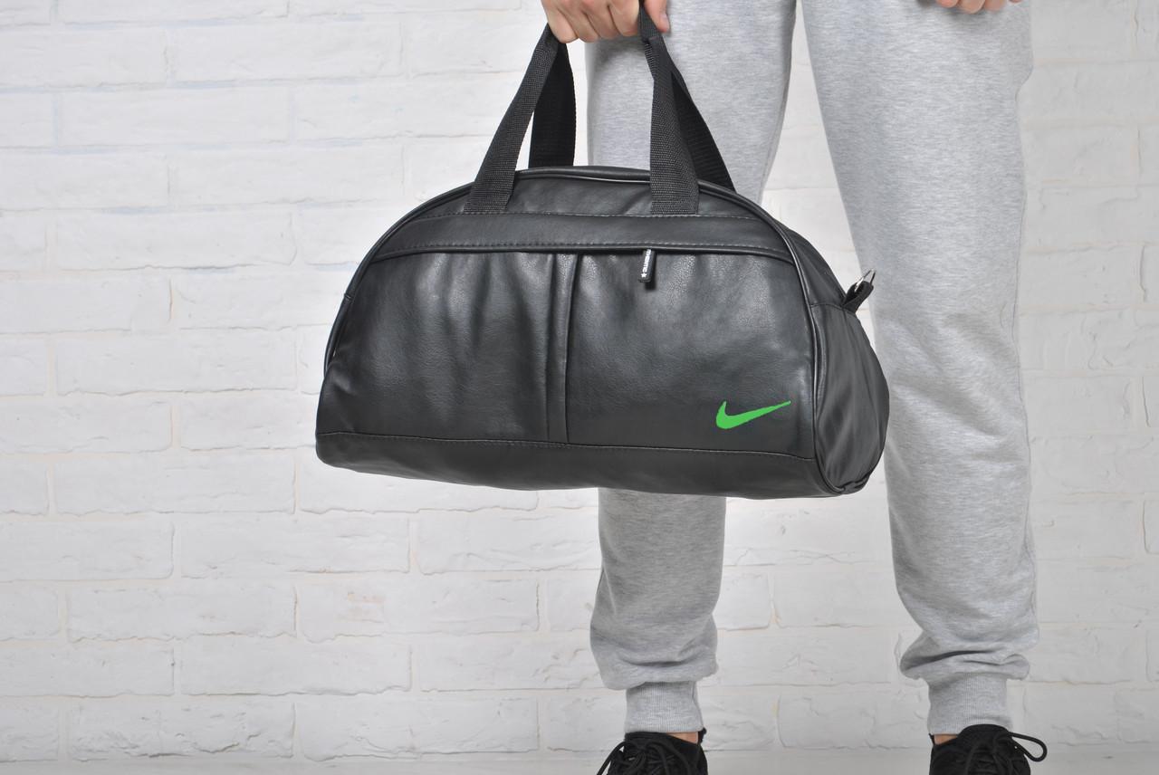 45da9ccf Спортивная сумка найк (Nike), экокожа реплика, цена 270 грн., купить в  Киеве — Prom.ua (ID#407650286)