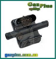 Мапсэнсор LPGTECH PTS01