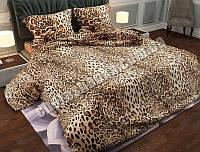 """Ткань для постельного белья Бязь """"Gold"""" GL039 (50м)"""