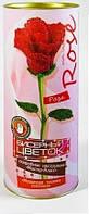 Набор для творчества Данко Тойс Бисерный цветок