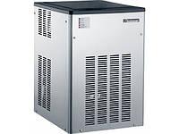 Промышленный льдогенератор SCOTSMAN MF 56 AS/WS