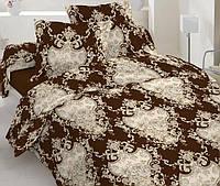 """Ткань для постельного белья Бязь """"Gold"""" GL045 (50м)"""