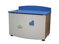Детская модульная мебель Jorney Jorney - Ящик для игрушек