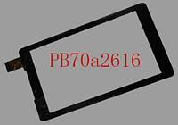 Тачскрин Сенсор Prestigio PMT 3797 оригинал!!!!