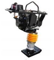 Вибронога Honker RM-80D-H-Power (дизель)