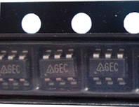 Микросхема AP3031