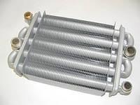 Теплообменник дымовые газы/вода битермический Thermona, арт. 41880