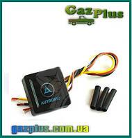Кнопка переключения Autronic AL700