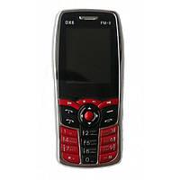 Телефон Donod DX6