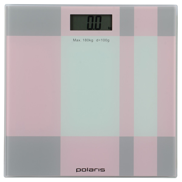Весы напольные Polaris PWS 1849 DG