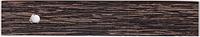 Кромка ABS Венге Мали