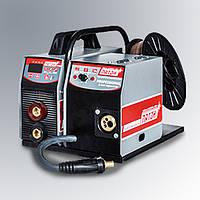 Полуавтомат инверторный ПАТОН ПСИ-200P DC MMA/TIG/MIG/MAG