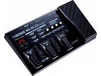 Процессор эффектов BOSS ME-25