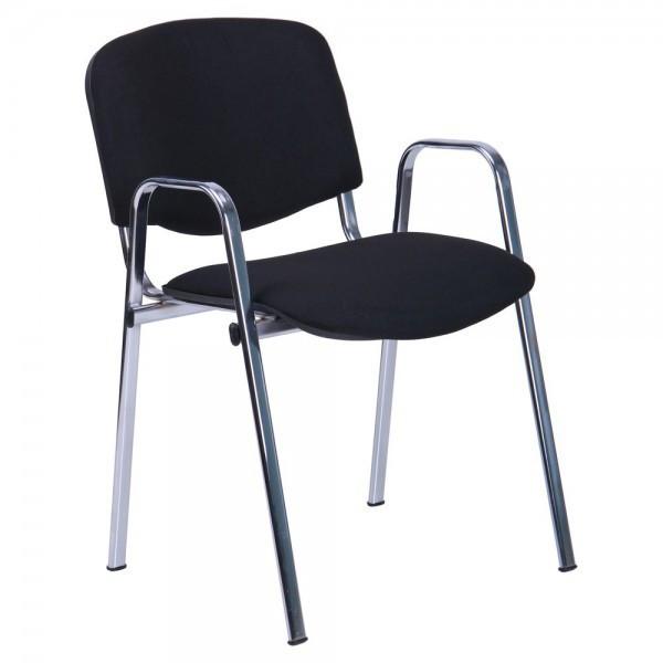Офисный стул Изо В (W), TM AMF