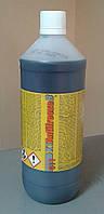 Антифриз-концентрат синий XT Antifreeze B 1L G11